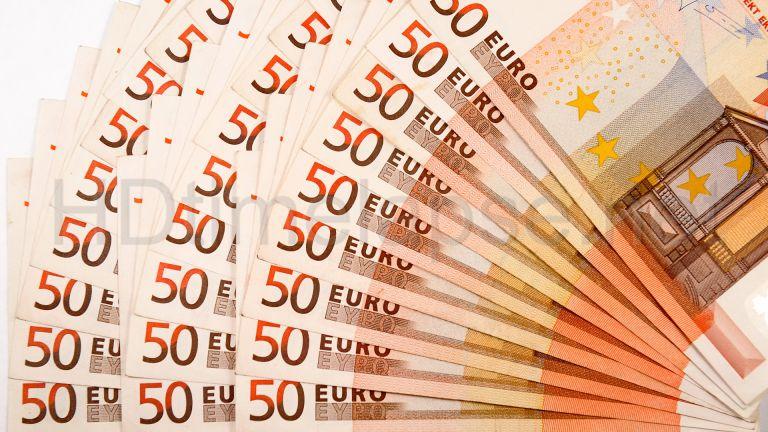 Reuters: Στα 13,5 δισ. ευρώ το πακέτο μέτρων για την επόμενη διετία | tovima.gr