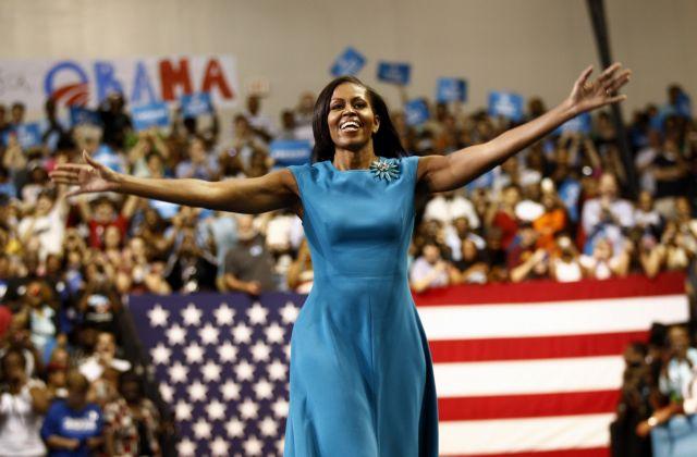 Οι… γυναίκες χωρίς σύζυγο βγάζουν πρόεδρο στις ΗΠΑ   tovima.gr