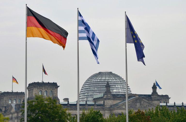 Spiegel: άρχισε η αντίστροφη μέτρηση για την Ελλάδα   tovima.gr
