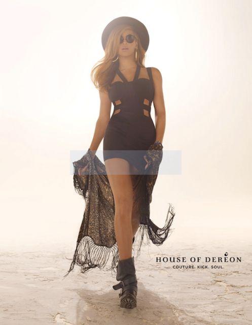 Τα νέα ρούχα της Beyoncé | tovima.gr