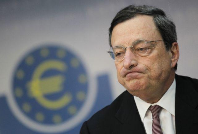 Θα υπάρχει το ευρώ σε έναν  χρόνο;   tovima.gr