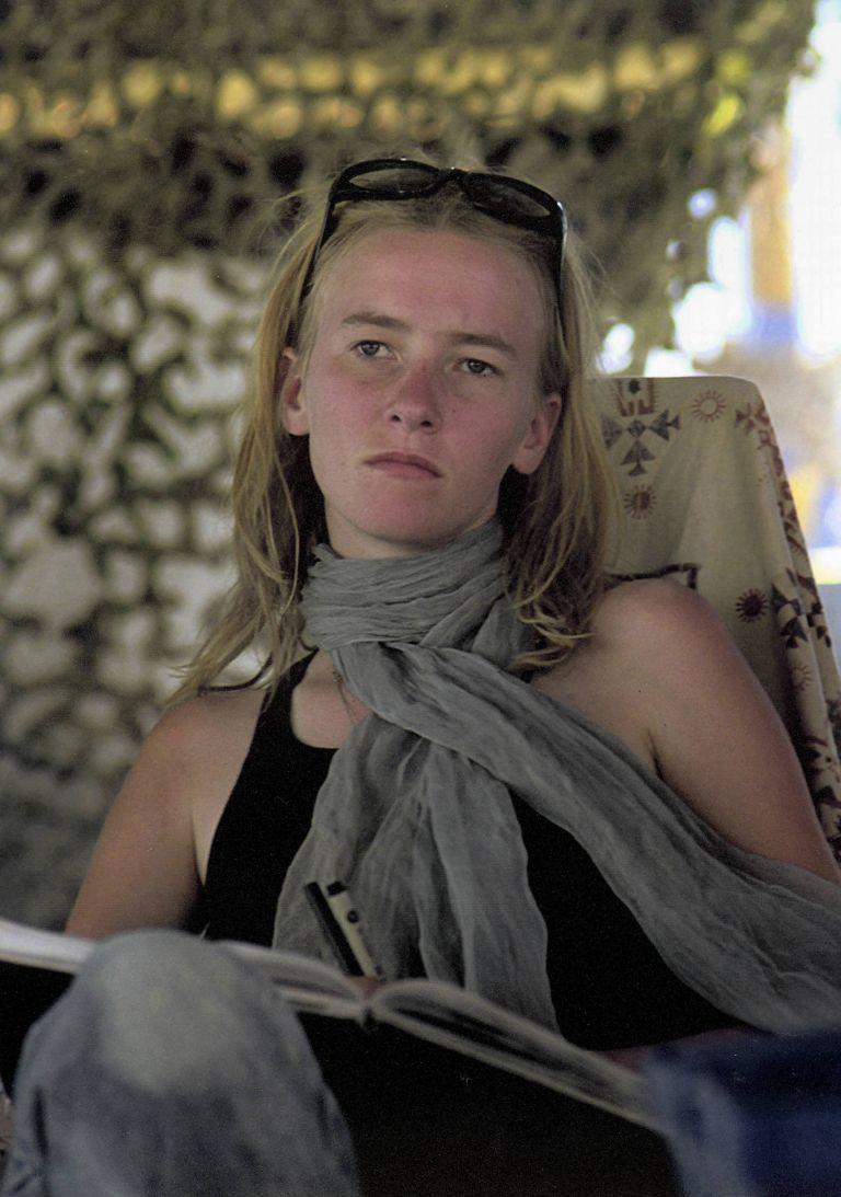 «Ηττα της δικαιοσύνης η απόφαση του Ισραήλ για την Ρέιτσελ Κόρι»   tovima.gr