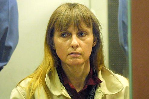 Βέλγιο: Σάλο προκαλεί η αποφυλάκιση της συζύγου του παιδεραστή Ντιτρού | tovima.gr
