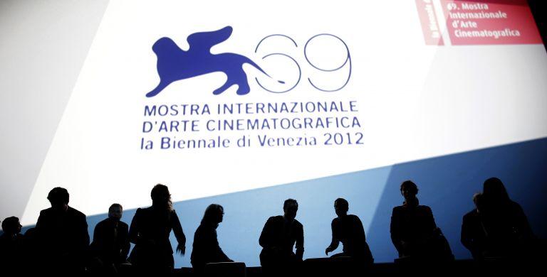 69ο Φεστιβάλ Βενετίας: Πρεμιέρα με …. ΜΑΤ   tovima.gr