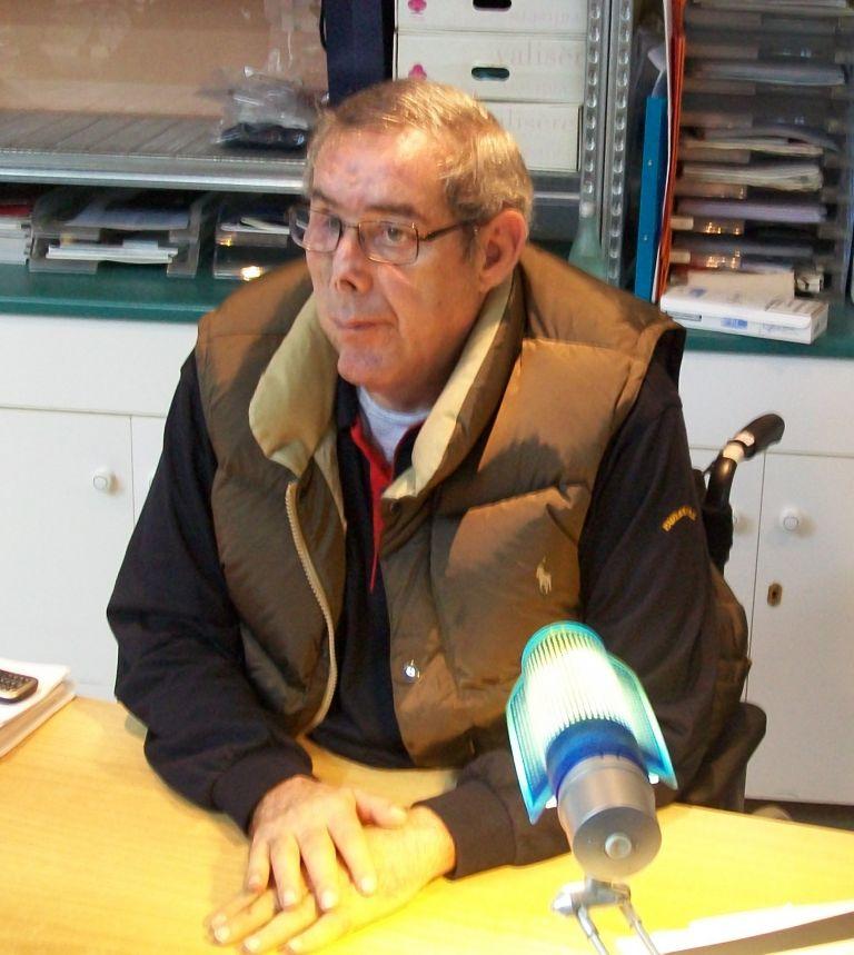 Έχασε τη μάχη με τη ζωή το θύμα βομβιστικής επίθεσης στη Βούλα.   tovima.gr