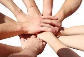 Νέος κύκλος δράσεων αλληλεγύης στο Δήμο Ηλιούπολης | tovima.gr