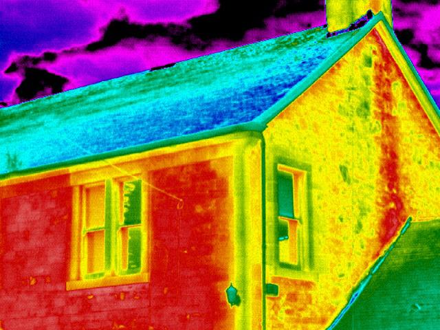 Μόνωση: η ασπίδα του σπιτιού | tovima.gr