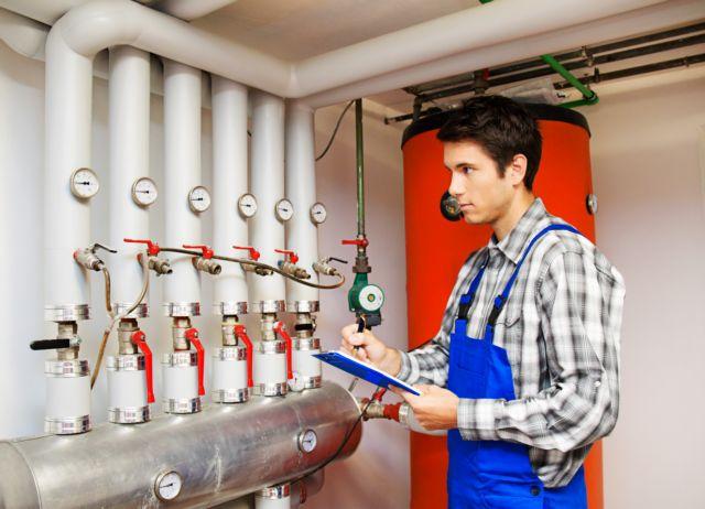 Μαθητεία 6 μηνών σε επιχειρήσεις για απόφοιτους τεχνικών σχολών | tovima.gr