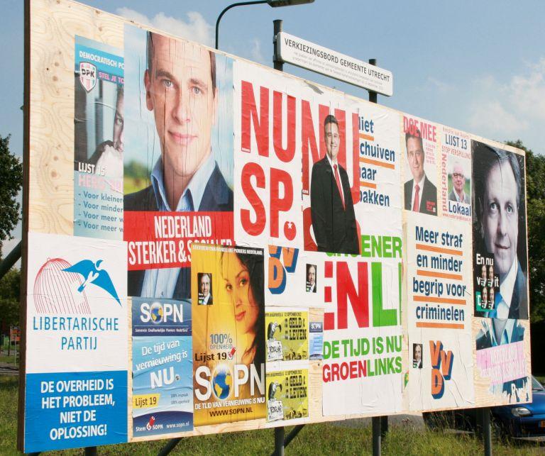 «Η νέα κυβέρνηση της Ολλανδίας θα είναι φιλοευρωπαϊκή» λένε οι ειδικοί   tovima.gr
