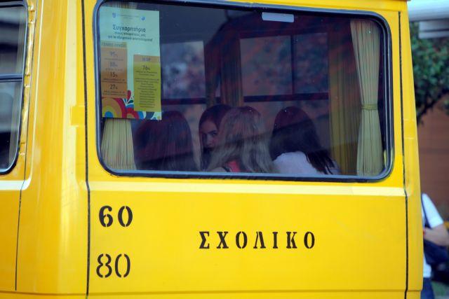 Πόλεμος ιδιοκτητών – συνδικαλιστών στην ιδιωτική εκπαίδευση | tovima.gr