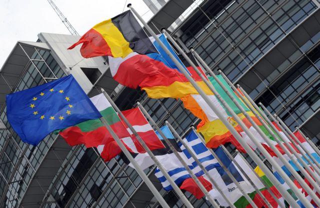 Ατελές το Σύμφωνο Σταθερότητας, άτολμη και η Κομισιόν   tovima.gr