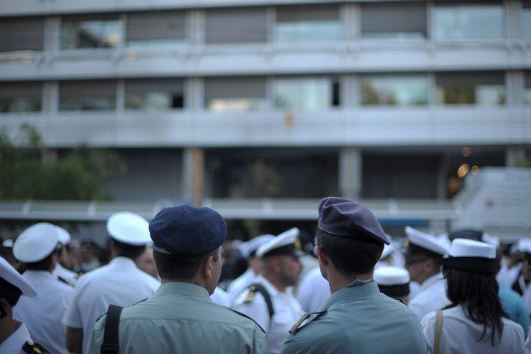 Οι δικαστικές αποφάσεις για αυξήσεις μισθών στο Δημόσιο θα επιβαρύνουν τους ίδιους   tovima.gr
