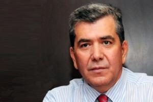 Α. Μητρόπουλος: «Οι δανειστές έχουν προβλέψει παράταση Μνημονίου» | tovima.gr
