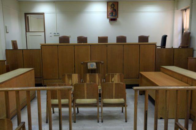 ΔΣΑ: «Παράθυρο» για άσκηση δικηγορίας από μη δικηγόρους | tovima.gr