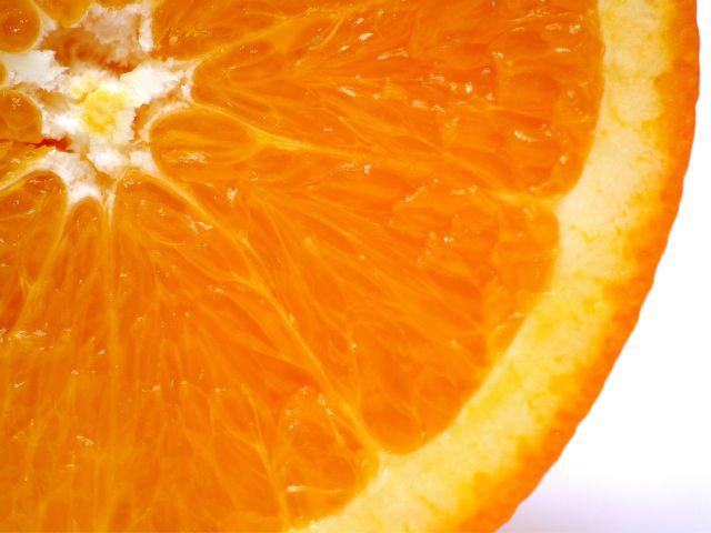 Τα αντιοξειδωτικά τονώνουν το σπέρμα | tovima.gr