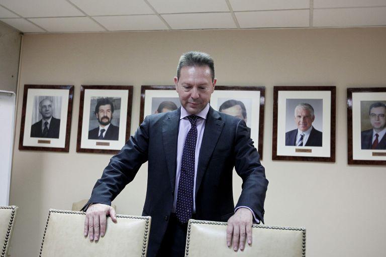 Η εξόφληση των οφειλών του ΕΟΠΥΥ στο επίκεντρο διυπουργικής σύσκεψης | tovima.gr