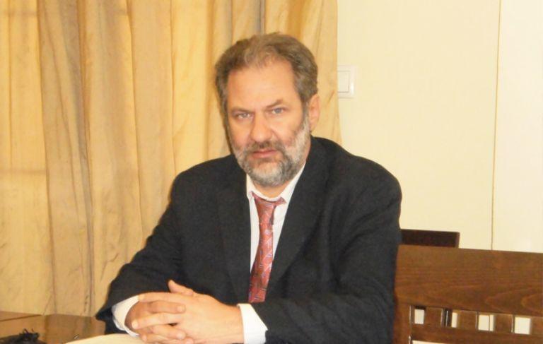Στ. Μποζίκης: «Ο γιατρός που υπέγραψε τις γνωματεύσεις συνεχίζει να εργάζεται και να πληρώνεται κανονικά» | tovima.gr