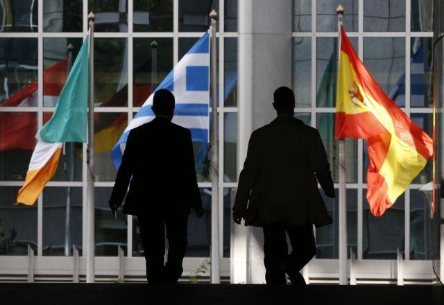 Διεθνές συνέδριο για την ασφάλεια στην Αθήνα | tovima.gr