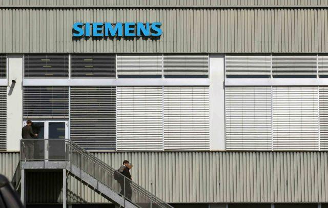 Πρόδρομος Μαυρίδης: Δεν διακίνησα χρήματα της Siemens για παράνομες πληρωμές | tovima.gr
