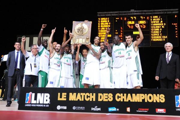 Ο κόουτς «Δράκος» πήρε τον πρώτο τίτλο στη Γαλλία | tovima.gr