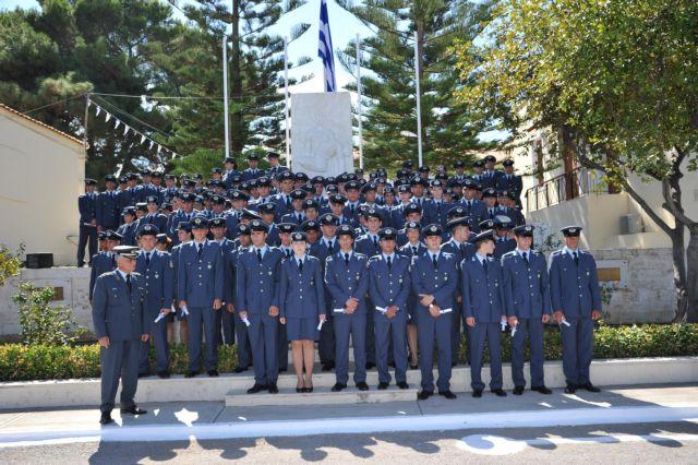 Η προκήρυξη για τις Σχολές της Αστυνομίας   tovima.gr