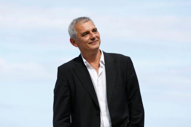 Ο Λοράν Καντέ επιστρέφει στην Ιθάκη της Κούβας | tovima.gr