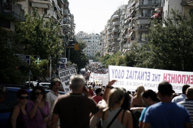 Γερμανικός Τύπος:τετραγωνίζεται λόγω συνθηκών ο κύκλος στην Ελλάδα   tovima.gr