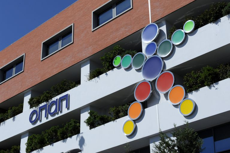 Οκτώ «μνηστήρες» για το 33% του ΟΠΑΠ | tovima.gr