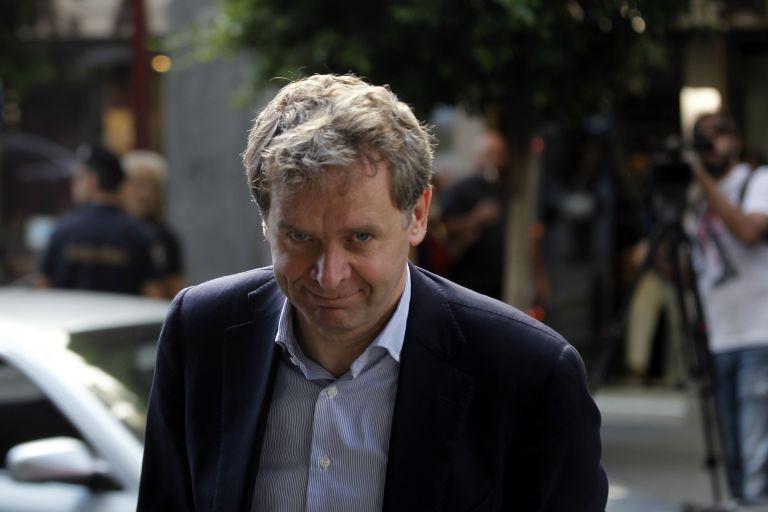 Der Spiegel: Τι αναφέρει η ενδιάμεση έκθεση της τρόικας | tovima.gr