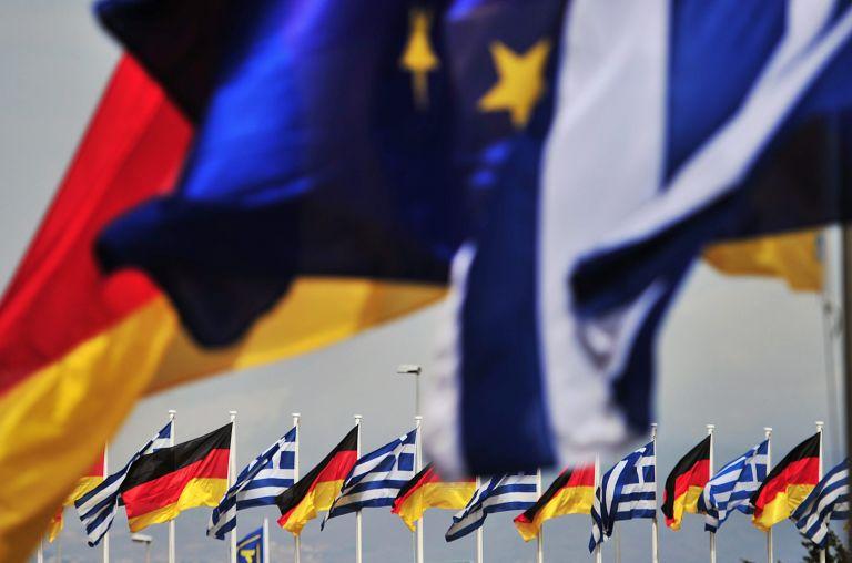Ιδιωτική ασφαλιστική κάλυψη στις γερμανικές εξαγωγές προς Ελλάδα   tovima.gr
