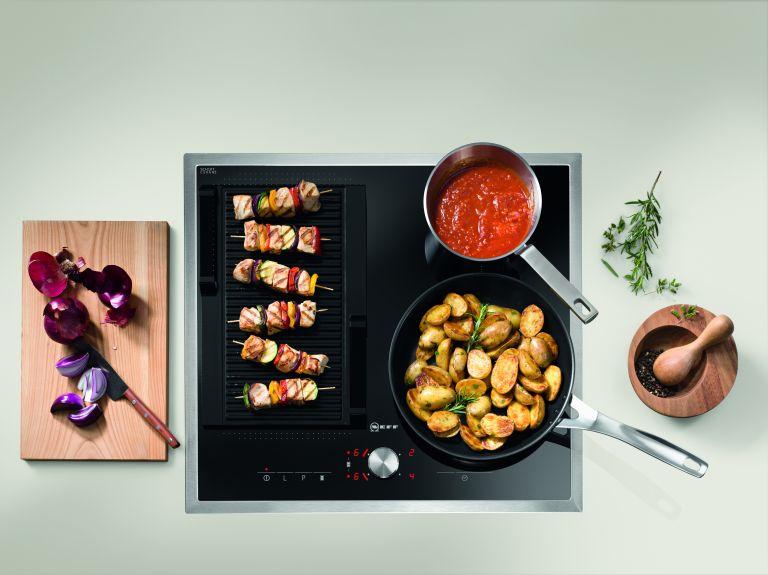 Home & Taste | tovima.gr