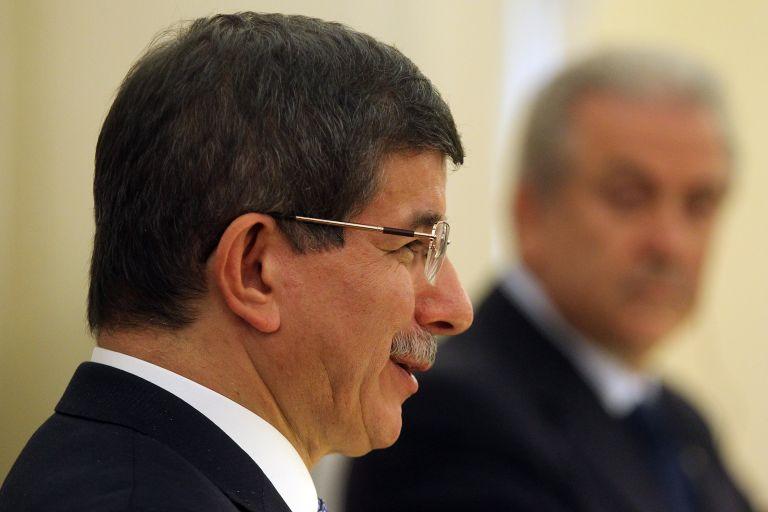 Όταν η Τουρκία απειλεί… | tovima.gr