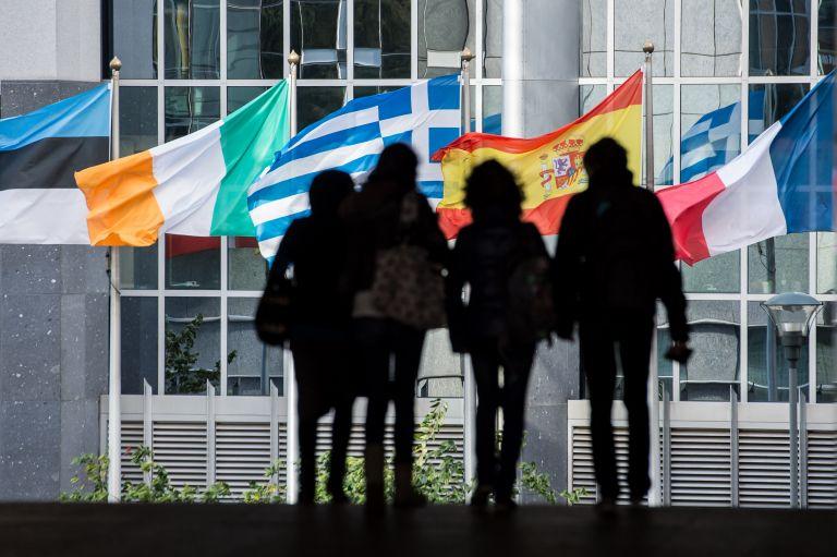 ΕΕ: Η σύγκρουση Βρυξελλών – Βερολίνου «φρενάρει» τις διαδικασίες ολοκλήρωσης | tovima.gr