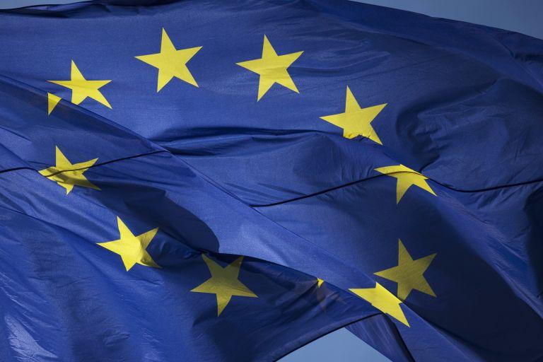 «Ευρω-ναι» στη Λετονία από τους υπουργούς Οικονομικών | tovima.gr
