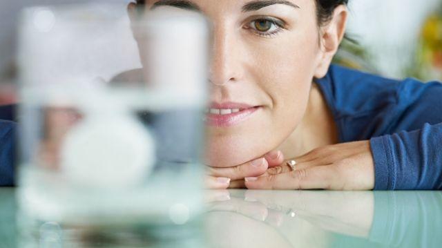 Ασπιρίνη «ασπίδα» (και) ενάντια στον καρκίνο των ωοθηκών | tovima.gr