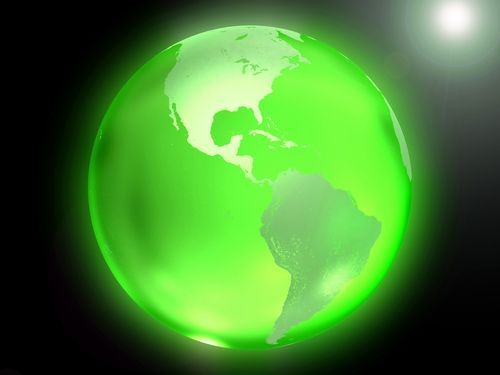 Οταν η Γη «έβραζε» | tovima.gr