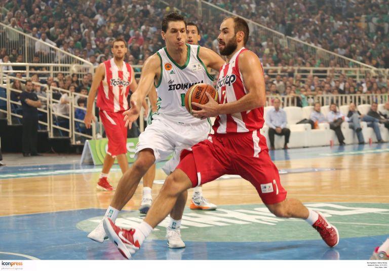 Μπάσκετ: Χαμηλοί τόνοι στην κλήρωση των διαιτητών   tovima.gr