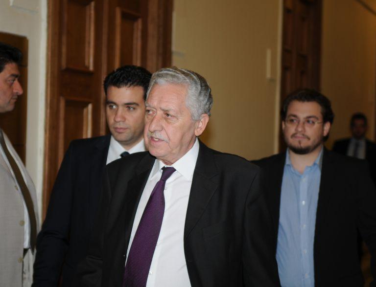 ΔΗΜΑΡ: παρών επί της αρχής για τις αποκρατικοποιήσεις | tovima.gr
