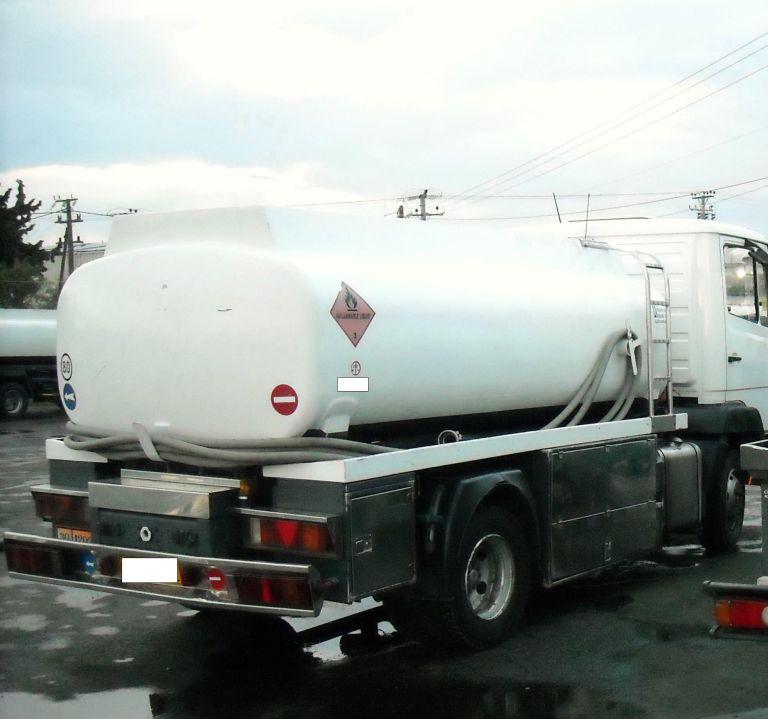 Αρχίζει στις 15 Οκτωβρίου η διάθεση πετρελαίου θέρμανσης   tovima.gr