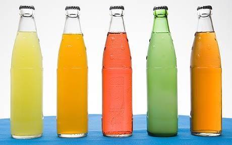 Τα ζαχαρούχα αναψυκτικά ένοχα για εγκεφαλικά στις γυναίκες | tovima.gr