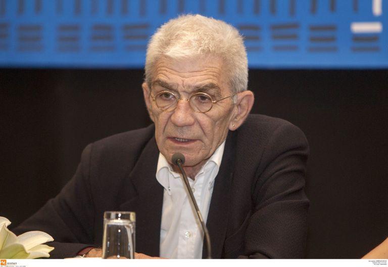 Γ. Μπουτάρης : «Να φανεί γενναίος ο ΣΥΡΙΖΑ και να ψηφίσει τα μέτρα»   tovima.gr