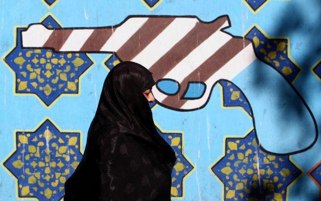 Το πυρηνικό «παζάρι» της Ουάσιγκτον με την Τεχεράνη | tovima.gr
