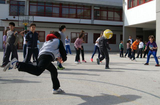 Κόντρα για τις αναρρωτικές των αναπληρωτών εκπαιδευτικών | tovima.gr
