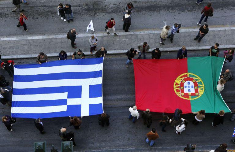 Κομισιόν: Η Ελλάδα επλήγη σοβαρά από τις επιπτώσεις της κρίσης | tovima.gr