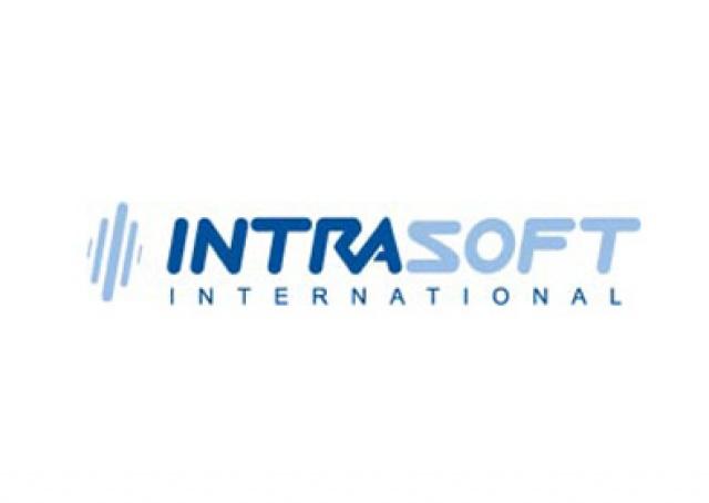 Intrasoft: Ανέλαβε έργο για την Volkswagen | tovima.gr