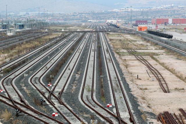 Επενδύσεις επί… χάρτου για διεθνές logistics hub | tovima.gr