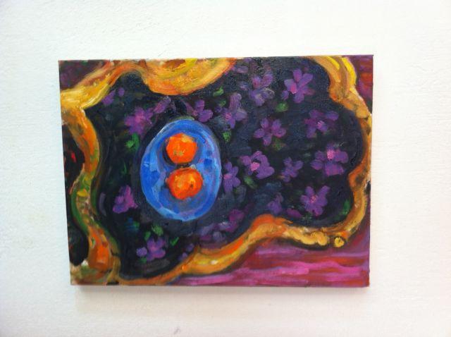 Νέοι καλλιτέχνες «ζωγραφίζουν» τη γενιά του '30 | tovima.gr