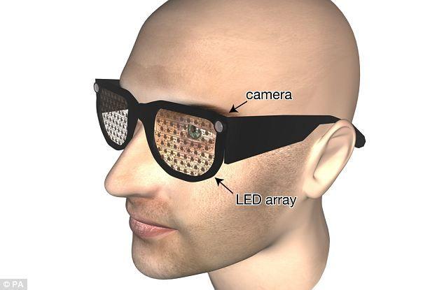 Συμβουλές για ραντεβού τυφλών