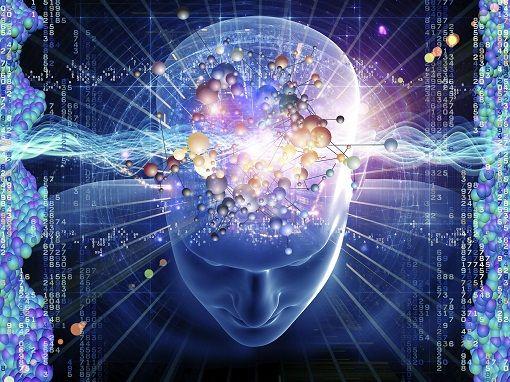 To Σύμπαν αναπτύσσεται όπως ο εγκέφαλος | tovima.gr