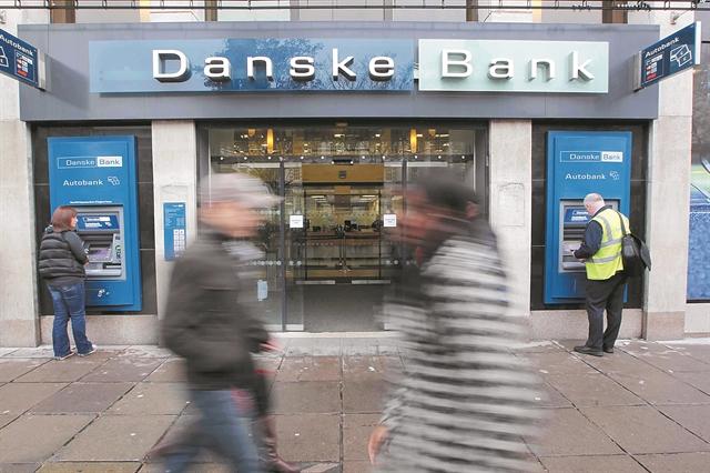 Η ΕΕ σπάει την ανωνυμία στις τραπεζικές συναλλαγές   tovima.gr